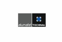 Alumafel