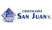Cristaleria San Juan