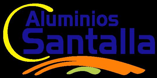 Aluminios Santalla S.L.